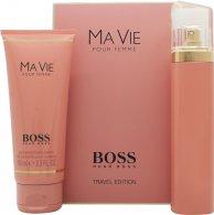escort slagelse one million parfume matas