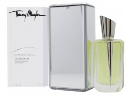 Thierry mugler mirror mirror collection mirror of for Thierry mugler mirror mirror collection miroir des majestes