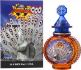 Kung Fu Panda Lord Shen Eau de Toilette 50ml Spray<br />Unisex