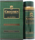 Coty Crossmen Original Gift Set 200ml EDT + 150ml Deo Spray<br />Mænd