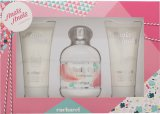Cacharel Anais Anais L'Original Gift Set 100ml EDT + 2 x 50ml Body Lotion<br />Kvinder