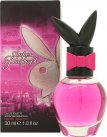 Playboy Super Playboy For Her Eau de Toilette 30ml Spray<br />Kvinder