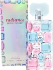 Britney Spears Radiance Eau de Parfum 100ml Spray<br />Kvinder