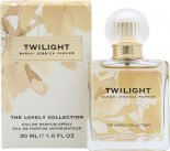 Sarah Jessica Parker The Lovely Collection: Twilight Eau de Parfum 30ml Spray<br />Kvinder