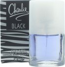 Revlon Charlie Black Eau de Toilette 30ml Spray<br />Kvinder