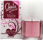 Revlon Charlie Touch Eau de Toilette 30ml Spray<br />Kvinder