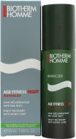 Biotherm Biotherm Homme