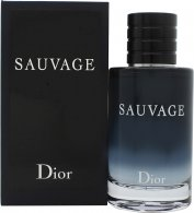 dior parfume mænd