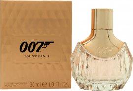 007 parfume kvinder