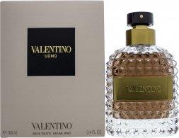 valentino parfume herre