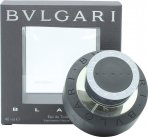 Bvlgari Black Eau De Toilette 40ml Spray<br />Unisex