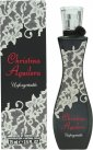 Christina Aguilera Unforgettable Eau De Parfum 75ml Spray<br />Kvinder