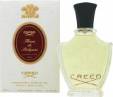 Creed Fleurs De Bulgarie Eau De Parfum 75ml Spray<br />Kvinder