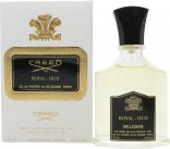 Creed Royal Oud Eau de Parfum 75ml Spray<br />Unisex