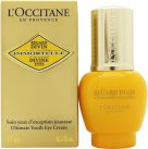 L'Occitane en Provence Divine Eyes L'Occitane Divine Eyes Ultimate Youth Eye Treatment 15ml<br />Unisex