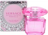 Versace Bright Crystal Absolu Eau de Parfum 90ml Spray<br />Kvinder