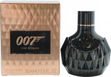 James Bond 007 for Women Eau de Parfum 30ml Spray<br />Kvinder
