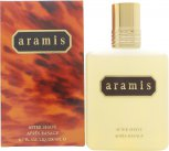 Aramis Aftershave 200ml Splash<br />Mænd