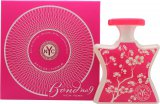 Bond No 9 Chinatown Eau de Parfum 100ml Spray<br />Unisex