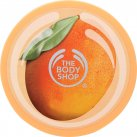 The Body Shop Mango Body Butter 200ml<br />Unisex