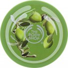 The Body Shop Olive Body Butter 200ml<br />Unisex