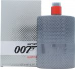 James Bond 007 Quantum Eau de Toilette 125ml Spray<br />Mænd
