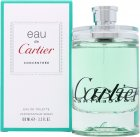 Cartier Eau de Cartier Concentree Eau de Toilette 100ml Spray<br />Unisex