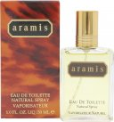 Aramis Eau de Toilette 30ml Spray<br />Mænd