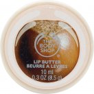 The Body Shop Shea Lip Butter 10ml<br />Unisex