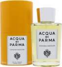 Acqua Di Parma Colonia Assoluta Eau de Cologne 180ml Spray<br />Unisex