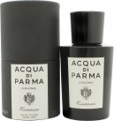 Acqua Di Parma Colonia Essenza Eau de Cologne 50ml Spray<br />Mænd