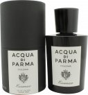 Acqua Di Parma Colonia Essenza Eau de Cologne 100ml Spray<br />Mænd