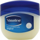 Vaseline Original Petroleum Jelly 100ml<br />Unisex