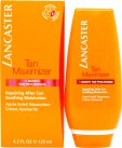 Lancaster After Sun Tan Maximizer Soothing Moisturizer 125ml<br />Unisex
