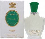 Creed Fleurissimo Eau de Toilette 75ml Spray<br />Kvinder