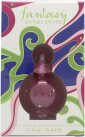 Britney Spears Fantasy Eau de Parfum 15ml Spray<br />Kvinder