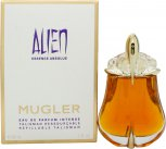 Thierry Mugler Alien Essence Absolue Eau de Parfum 60ml Spray<br />Kvinder