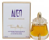 Thierry Mugler Alien Essence Absolue Eau de Parfum 30ml Spray<br />Kvinder