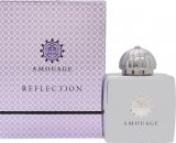 Amouage Reflection Eau de Parfum 100ml Spray<br />Kvinder