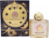 Amouage Fate Eau de Parfum 100ml Spray<br />Kvinder