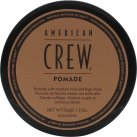American Crew Classic Pomade 85g<br />Mænd