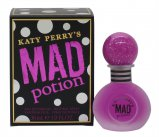 Katy Perry Mad Potion 's Mad Potion Eau de Parfum 30ml Spray<br />Kvinder