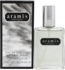 Aramis Gentleman Eau de Toilette 30ml Spray<br />Mænd
