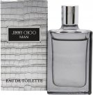 Jimmy Choo Jimmy Choo Man Man Eau De Toilette 4.5ml Mini<br />Mænd