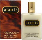 Aramis Aftershave Balm 120ml<br />Mænd