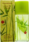 Elizabeth Arden Green Tea Bamboo Eau de Toilette 100ml Spray<br />Kvinder