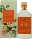 Mäurer & Wirtz 4711 Acqua Colonia Mandarine & Cardamom Eau de Cologne 170ml Spray<br />Unisex