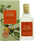Mäurer & Wirtz 4711 Acqua Colonia Mandarine & Cardamom Eau de Cologne 50ml Spray<br />Unisex