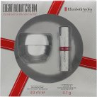 Elizabeth Arden Eight Hour Cream Gift Set 30ml Skin Protectant + Lip Protect Stick SPF15<br />Kvinder