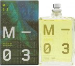 Escentric Molecules Molecules 03 Eau de Toilette 100ml Spray<br />Unisex